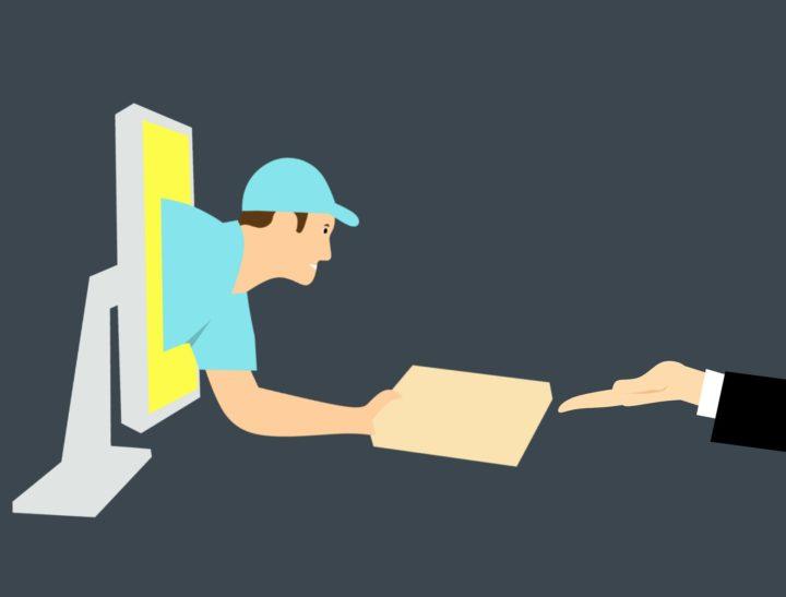 Online Ödeme Sistemleri Ne Demektir?