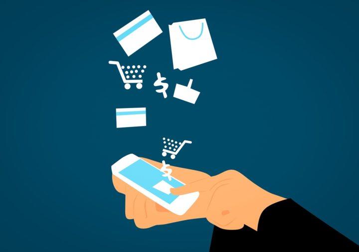 Online Ödeme Sistemleri
